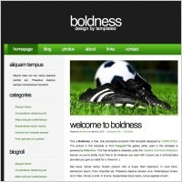 Company Profile Design Template Free Website Templates We Have About 10 In 1 Pages