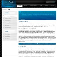 ClearPixels Template