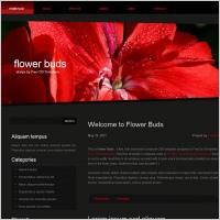 flowerbuds