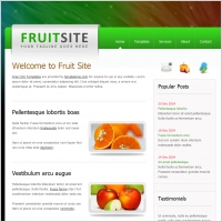 fruit site