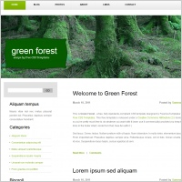 greenforest