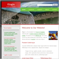 illogix