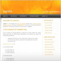 logistix