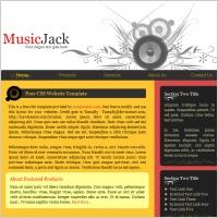 music jack