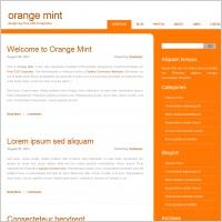 orangemint