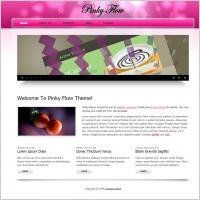 pinky flow
