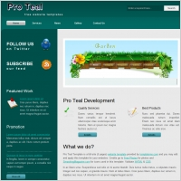 full php website download free website templates for free download