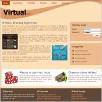 virtual site