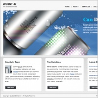 WCSST 47 Template