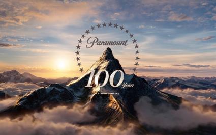 100 Years Of Paramount