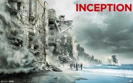 2010 Inception