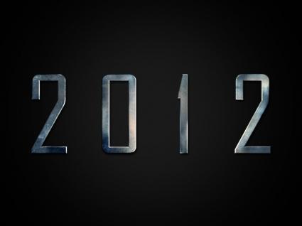2012 Wallpaper 2012 Doomsday Movies