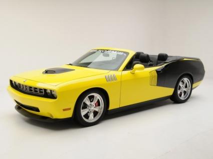 426 Hemi Cuda Convertible Wallpaper Dodge Cars