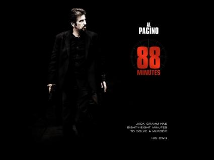 88 Minutes Wallpaper Al Pacino Male celebrities