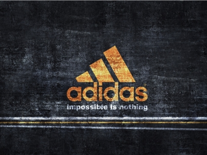 Adidas Wallpaper Brands Other