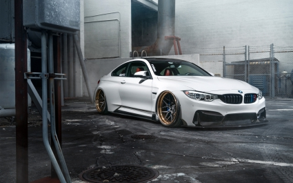 Adv1 Bmw M4 Wallpapers In Jpg Format For Free Download