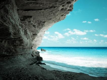 Ageeba Wallpaper Beaches Nature
