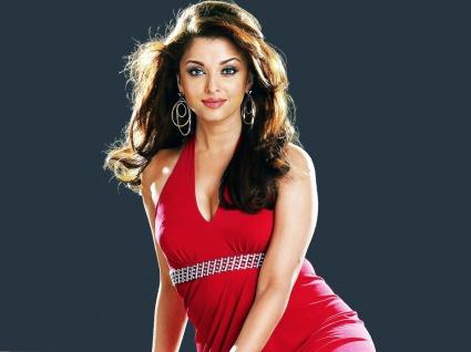 Aishwarya Rai 2010