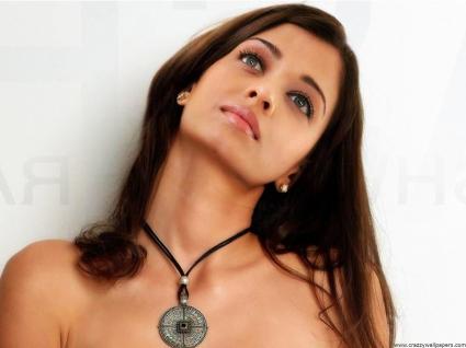 Aishwarya rai amazing look