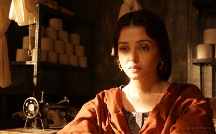 Aishwarya Rai Bachchan in Sarbjit
