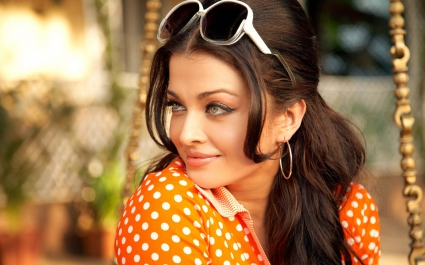Aishwarya Rai Bachchan New