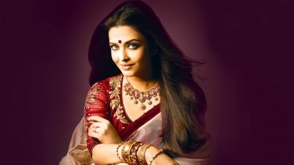 Aishwarya Rai Kalyan Jewellers