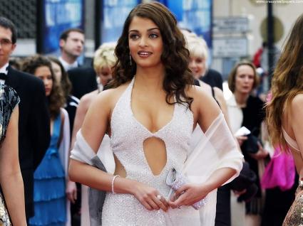 Aishwarya rai stunning