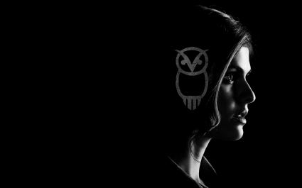 Alexandra Daddario in Percy Jackson Sea of Monsters