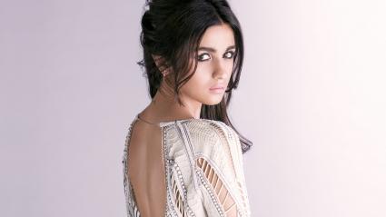 Alia Bhatt HD Bollywood