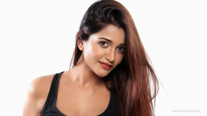 Anaika Soti Hot