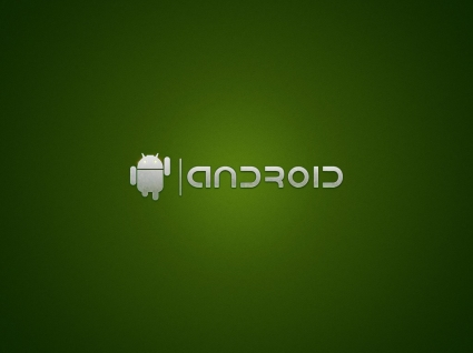 Android Wallpaper Google Computers