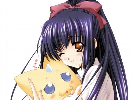 Anime Girls 28
