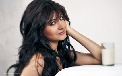 Anushka Sharma 2