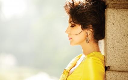 Anushka Sharma 31
