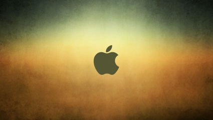 Apple New 2012