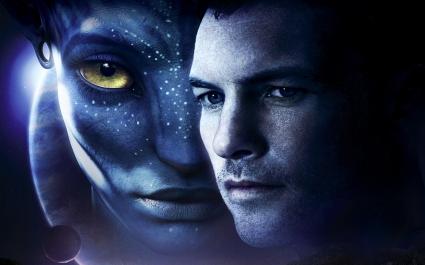 Avatar 2 (2014)