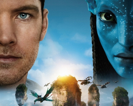 avatar the movie free download full version