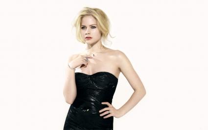 Avril Lavigne 50