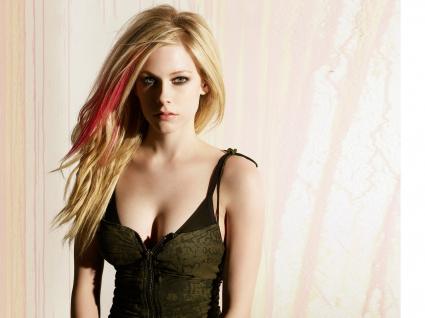 Avril Lavigne 511