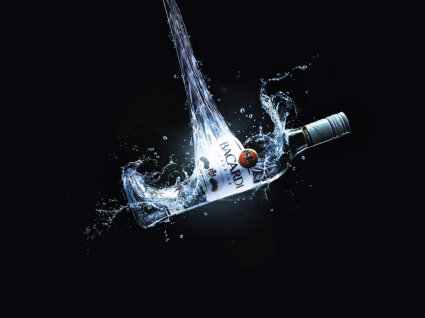 Bacardi Wallpaper Brands Other