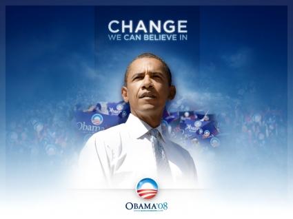 Barack Obama Wallpaper Barack Obama Male celebrities
