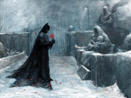 Batman Wallpaper Batman Movies