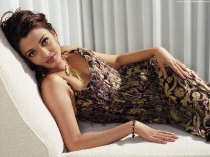 Beautiful Aishwarya Rai