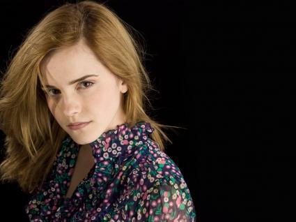 Beautiful Emma Watson (2)