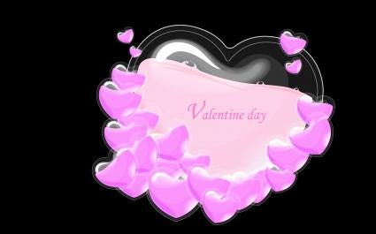 Beautiful Valentines Day