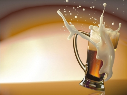 Beer Wallpaper Miscellaneous Other