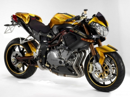 Benelli Cafe Racer Wallpaper Benelli Bikes Motorcycles