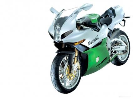 Benelli Tornado Wallpaper Benelli Bikes Motorcycles