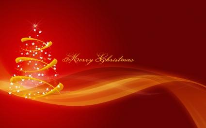 Best Merry Christmas