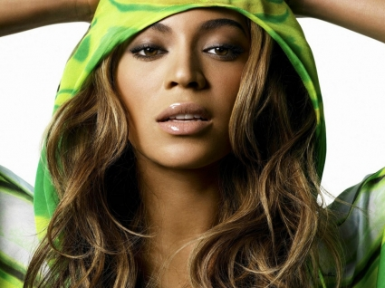 Beyonce Giselle Knowles Wallpaper Beyonce Female celebrities